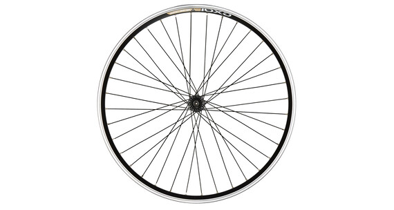 front wheel 26 x 1.75 Deore 510 black QR 36h